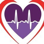 Purple Heart Home Health Care Agency