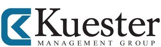 Kuester Management Group