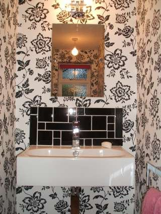 David Shailes Plumbing and Decorating
