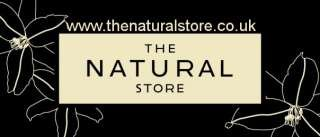 The Natural Store - www.thenaturalstore.co.uk