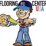 Flooring Center USA