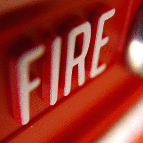 Freedom Fire Protection