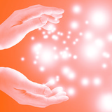 Reiki treatments and Workshops
