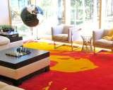 Profile Photos of Rug Couture