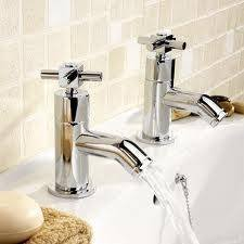 Profile Photos of Pipe Dreams Plumbing Services 2 Littlecroft Avenue - Photo 8 of 16
