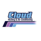 Cloud Heating & Air Conditioning 920 East 28th Street