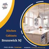 HM Cabinetry, East Brunswick