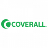 Coverall Commercial Cleaning Services 230 Clearfield Avenue, #121