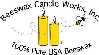 Beeswax Candle Works, Inc