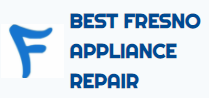 Profile Photos of Best Fresno Appliance Repair 4262 W Figarden Dr Unit 210 - Photo 1 of 1