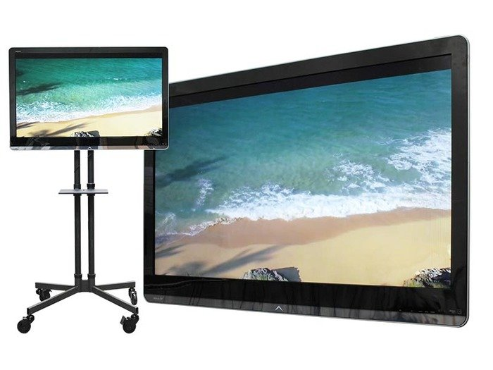 Full HD Screen Hire. Call 0843 289 2798 Profile Photos of LED Plasma Screen Hire Bedford Biggleswade Sandy Bedfordshire Full HD All Areas Beds - Photo 4 of 4