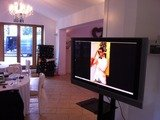 Full HD Screen Hire. Call 0843 289 2798