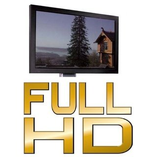 LED Plasma Screen Hire Bedford Biggleswade Sandy Bedfordshire Full HD