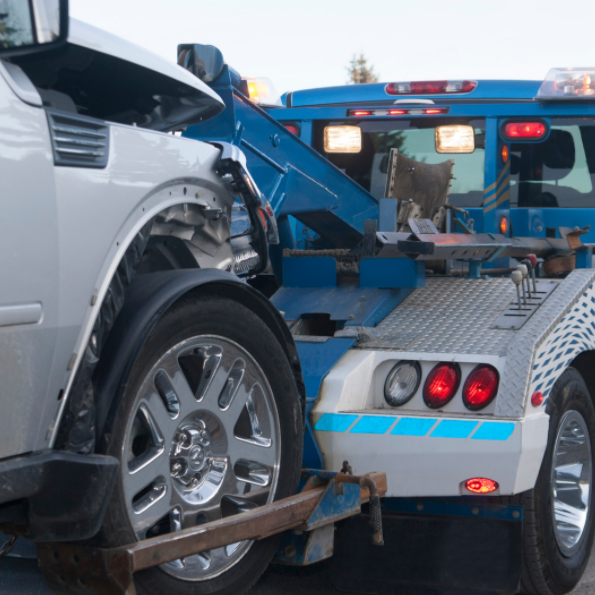 Profile Photos of 24 Hour Towing Dallas 1241 Willow Glen Drive - Photo 1 of 1
