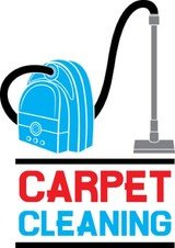 New Album of Maricopa Carpet Cleaners