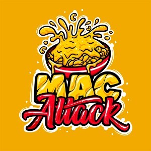 Profile Photos of Mac Attack 420 14th Street - Photo 1 of 1