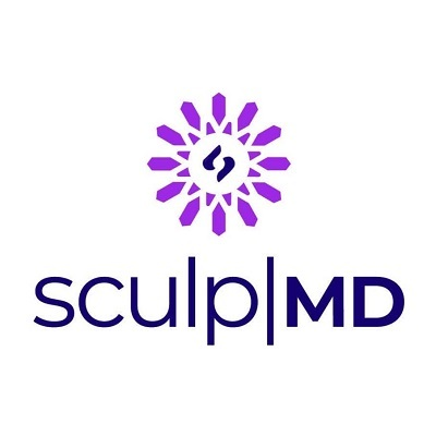 Profile Photos of sculpMD 1120 W Township Line Road, Suite 300a - Photo 1 of 2