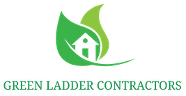 Profile Photos of Green Ladder Contractors - - Photo 1 of 1