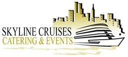 Skyline Princess Cruises