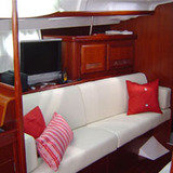 Profile Photos of LA Sailing Charter