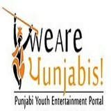 We Are Punjabis  - Punjabi Youth Entertainment Portal, New Delhi