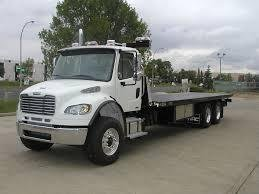 Best Rate Los Angeles Towing