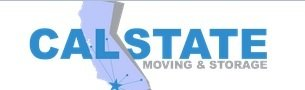 CalState Moving and Storage