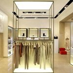 Retail Consultancy Solutions