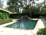 Select Pool Services of Select Pool Services
