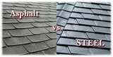 Profile Photos of Roof Repair Fort Worth