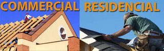 Roof Repair Fort Worth