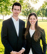 Profile Photos of Mile High Estate Planning