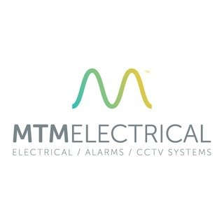 MTM Electrical & Security Services