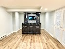 Magnolia Home Remodeling Group, Union