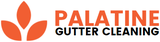 Palatine Gutter Cleaning N/A
