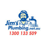 Jim's Plumbing Hot Water