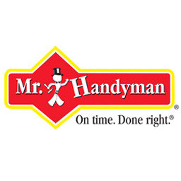 Mr. Handyman of Calgary South