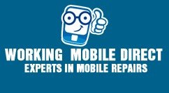 Working Mobile Direct