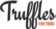 Truffles Fine Foods Catering & Cafes