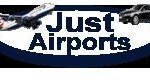 Just Airports