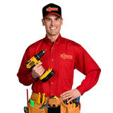Profile Photos of Mr. Handyman of the Western Main Line