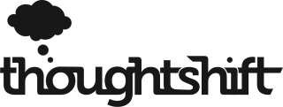 ThoughtShift Ltd
