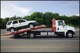 Valencia Towing Services, Valencia