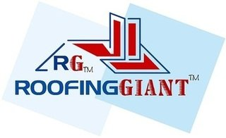 Roofing Giant