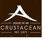 Crustacean by House of An