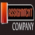 Assignment Company