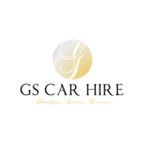 GS Car Hire London Chauffeurs