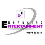 Enhancing Entertainment