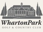 Wharton Park Golf & Country Club Ltd