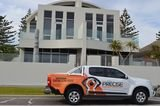 Profile Photos of Precise Building Inspections Adelaide
